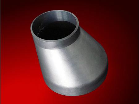 合金钢异径管