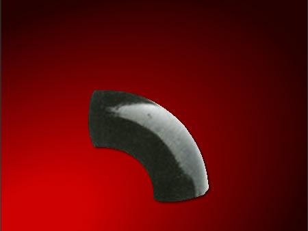 不锈钢冲压弯头